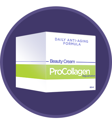 procollagen bulgaria